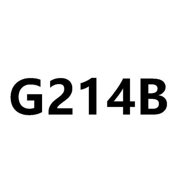 G214B.