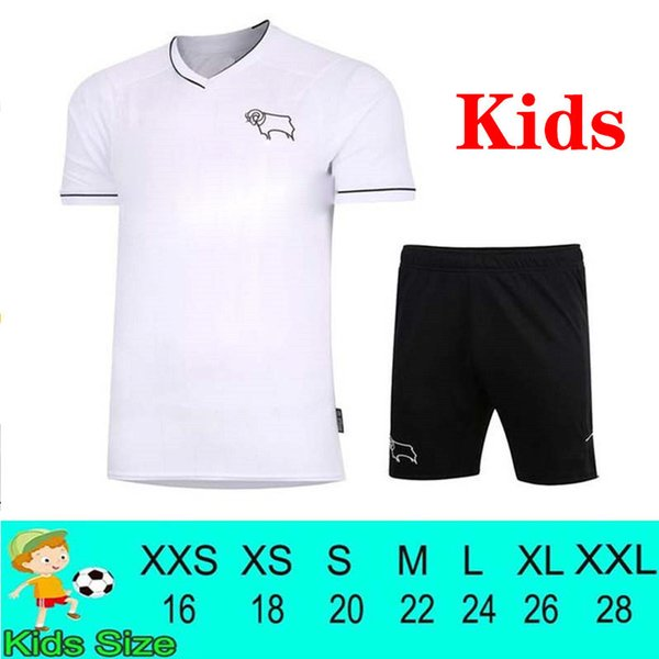 11 الرئيسية Kids Kit