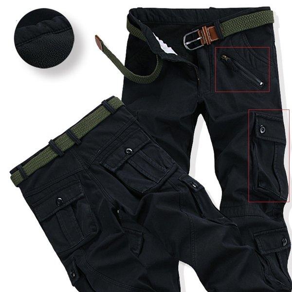 022 negro (sin cinturón)