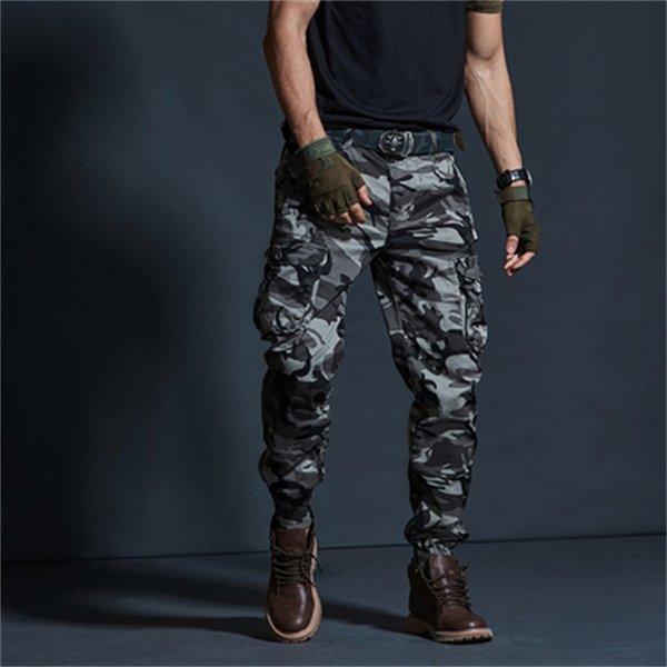 Grey Camouflage1c