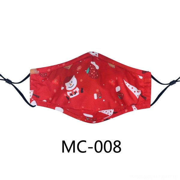 MC008.