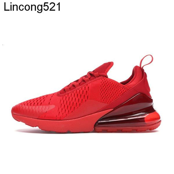36-45 Vermelho
