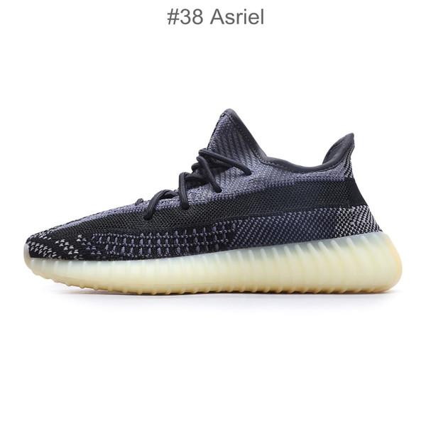 # 38 Asriel