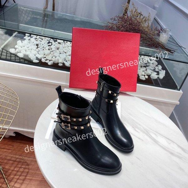top men's high tops socks shoes hip hop trend men's shoes mesh mens Casual Shoes Men's Sneaker youth ankle boots rx2011231