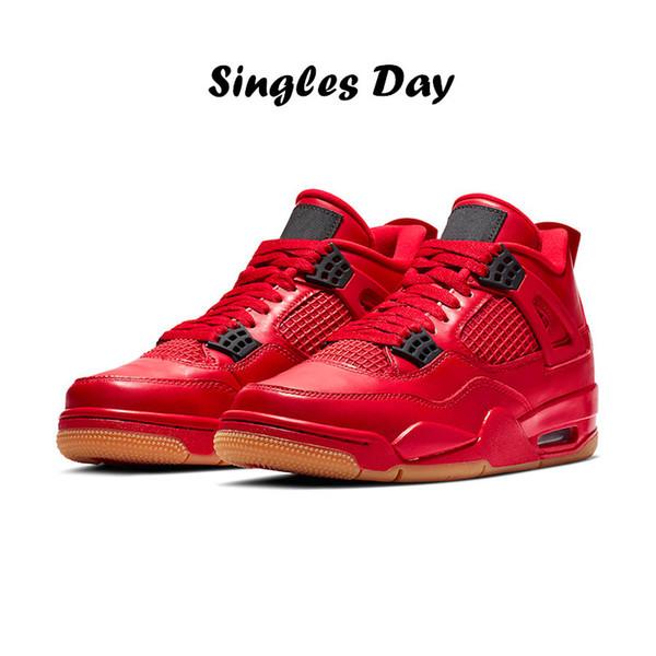 Journée des célibataires