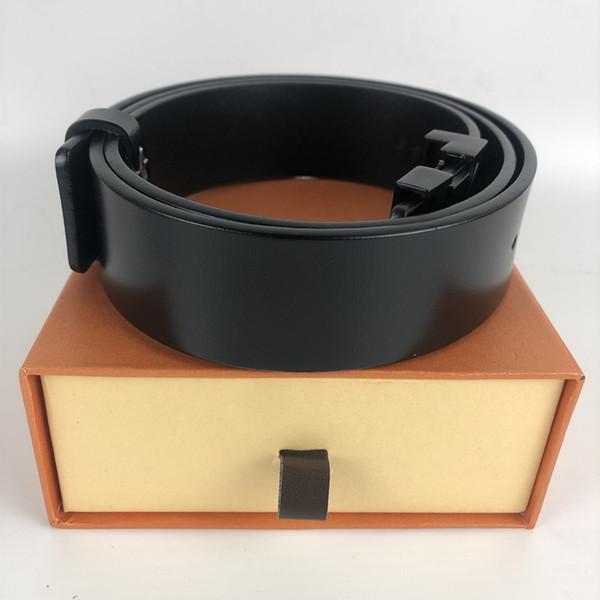 men belts women belts high quality leather belt mens denim casual fashion classic retro men belts cinturones de diseño para hombre