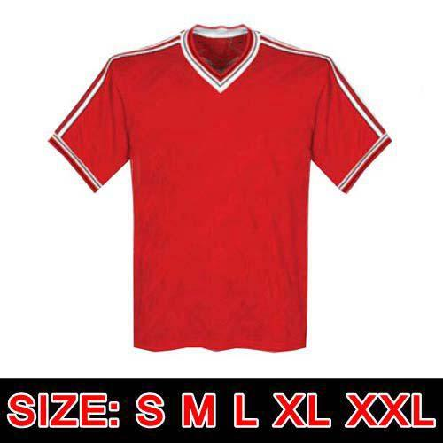 86/88 Home Jersey