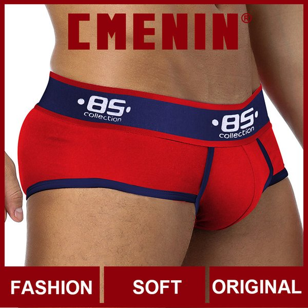 BS145-RED