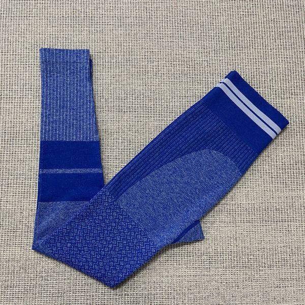 Blue-Pants