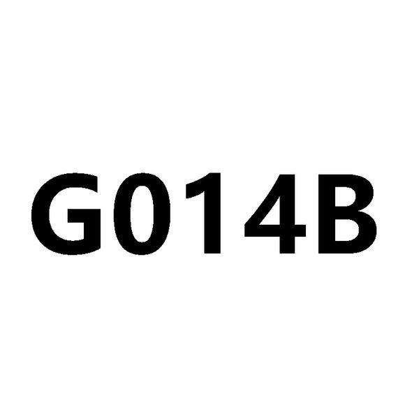 G014b