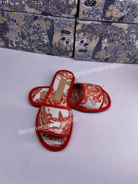 new Hot selling Summer women's slippers female's flip flops mushroom slippers sandals Camellia Jelly Shoes beach shoes sy201205