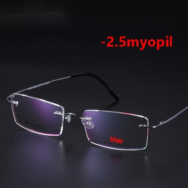 الفضة - myopil250.