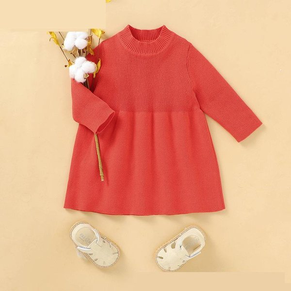 82w647red