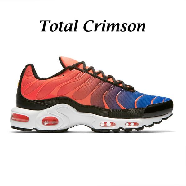 total des Crimson