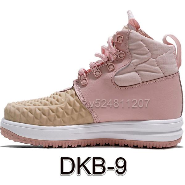 DKB-9