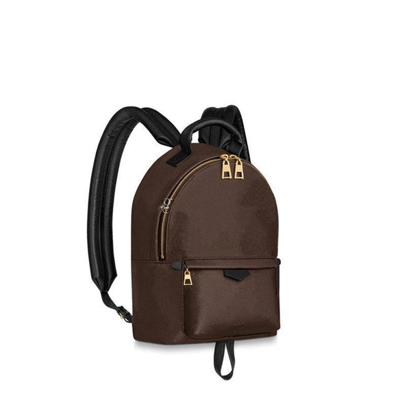 best selling luxurys designers bags Women Backpack Sheepskin Leather Backpack Women Hotsale School Bags for Teenagers hotlouis bag SD3