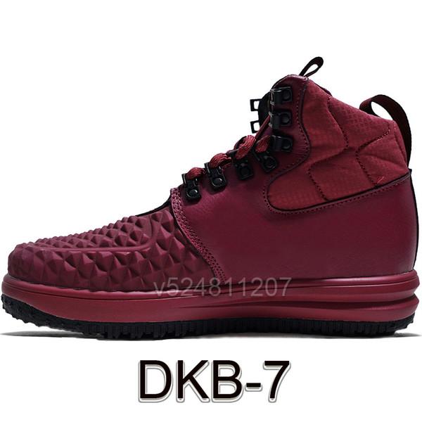DKB-7