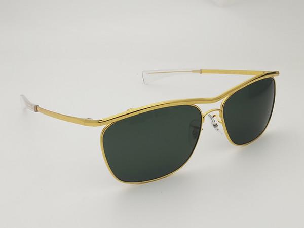 Gold-deep green 9196/31