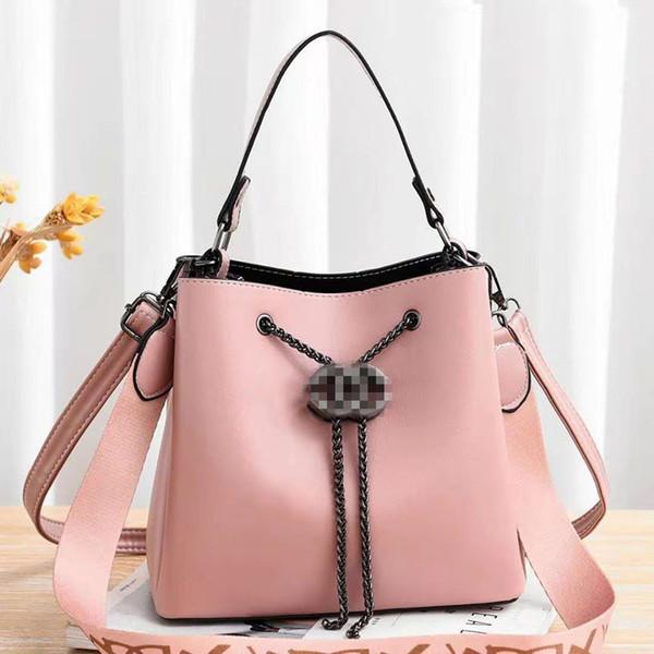 DL014-26 Pink.