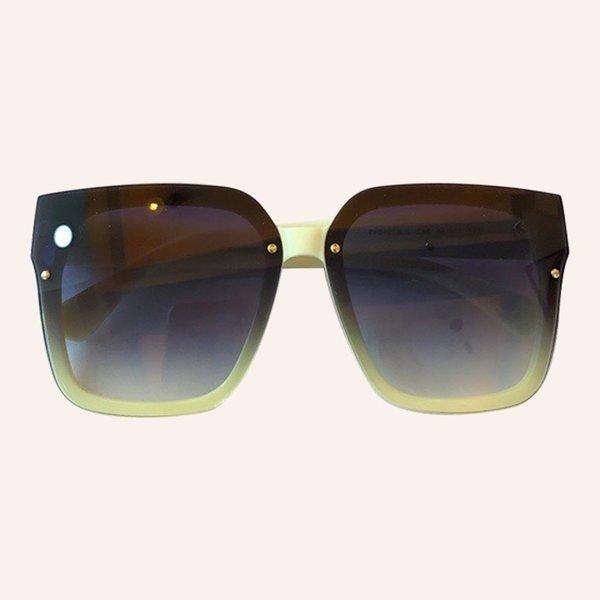 Gafas de sol No.6