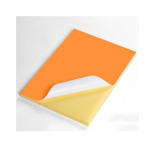 Orange_10