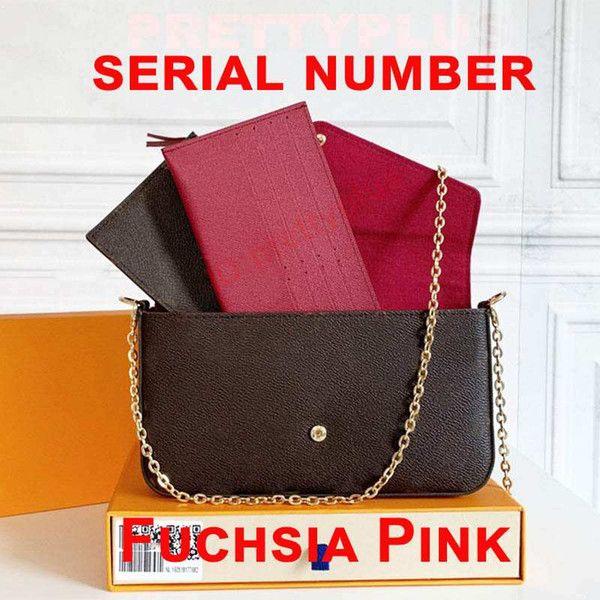 33mgram-fucsia pink_with box fuori