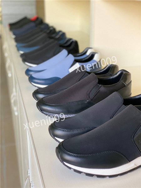 Bottoms Mens Womens Casual Shoes Paris Sneakers Vintage Dad Platform Women 2020 new flats Trainers xg201023