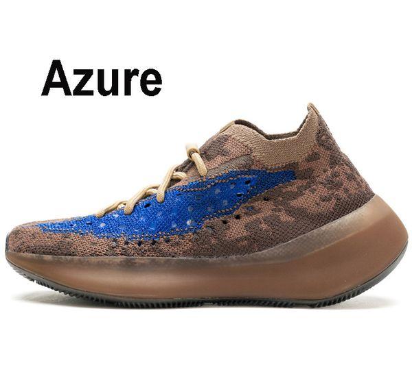 380 Azure