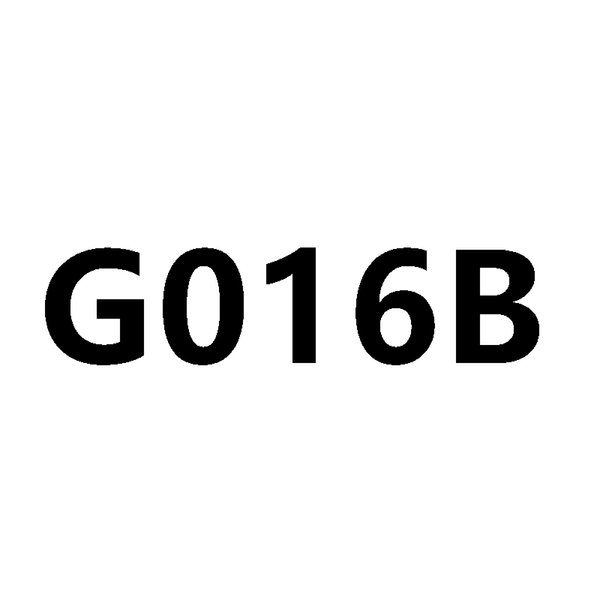 G016b