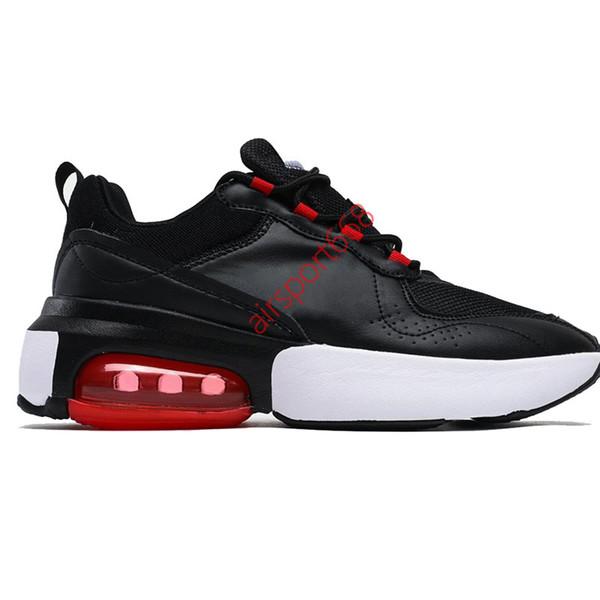 Noir blanc rouge