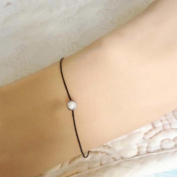 I Silver-17cm