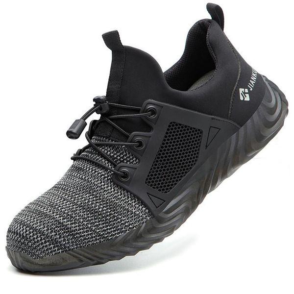 7091 gris negro