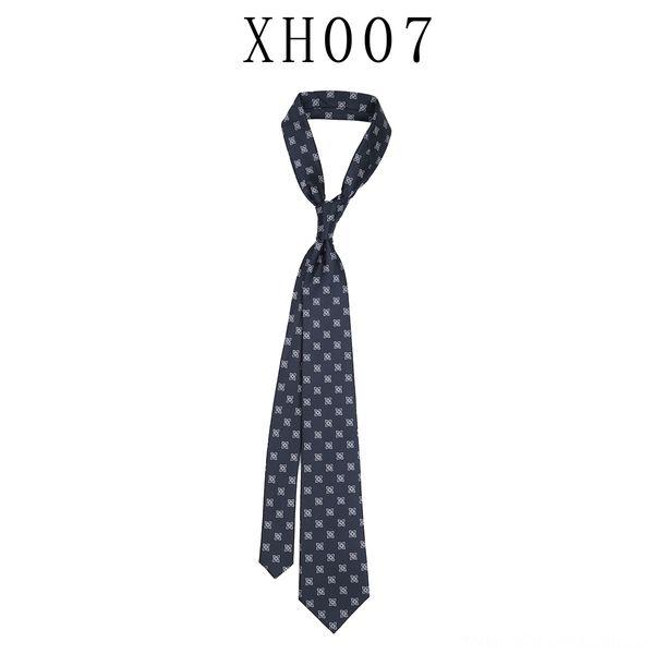 Xh007 # 39393