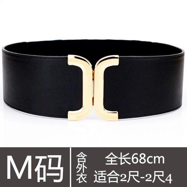 preto (tamanho M)