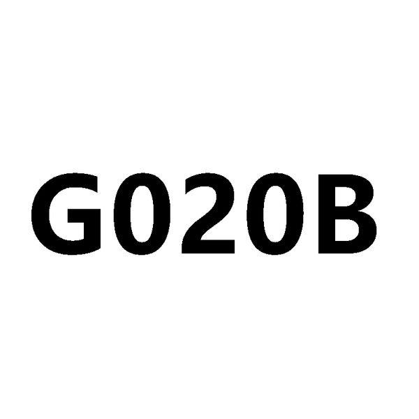 G020b