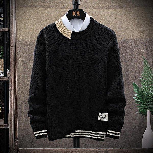 Style01-black