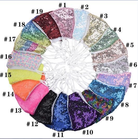 Senza Pocket, Remark per Colori