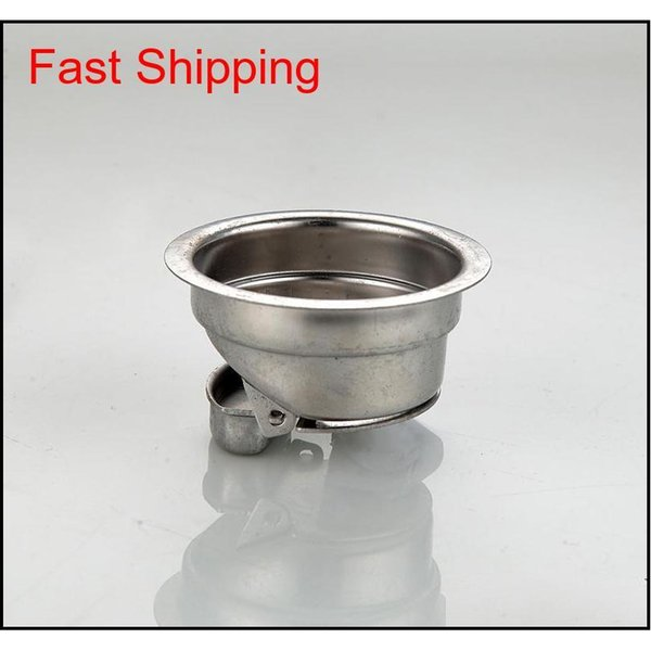 best selling 2018 Quality Contemporary 304 Stainless Steel Brushed Shower Floor Drain   Shower Rectangle Floor Wa jllZNK carshop2006