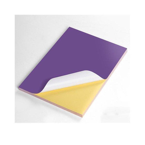 Purple_496