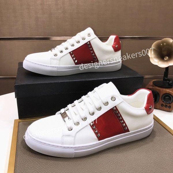 2021the new Man Running Shoes Black angel Cream Tail Light Static Oreo Reflective Sesame Flax Zebra Sports Sneakers od201007