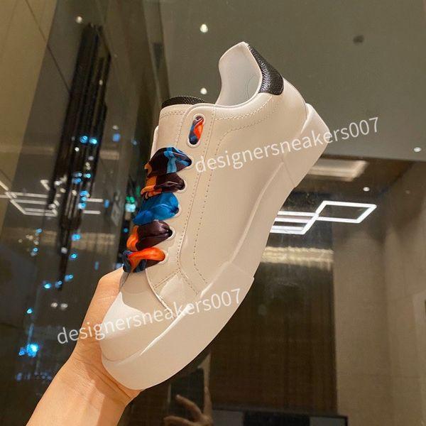 top Mans fashion platform shoes men women running shoe skateboard utility mens trainers sports sneakers scarpe chaussures cx201006