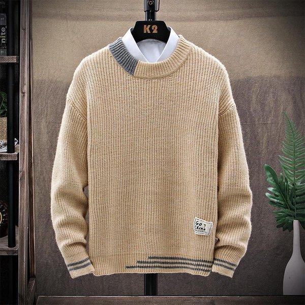 Style01-beige