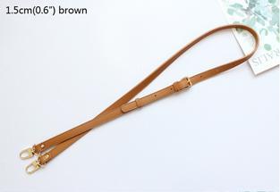 brun 1.5cm