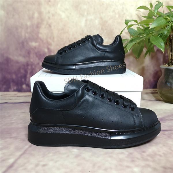 8-Alles schwarzes Leder