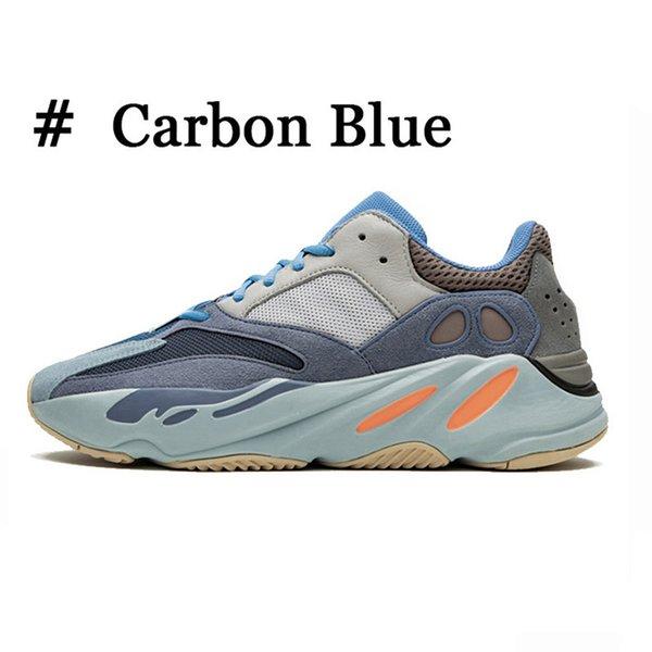 C25 Carbon Blue 36-46