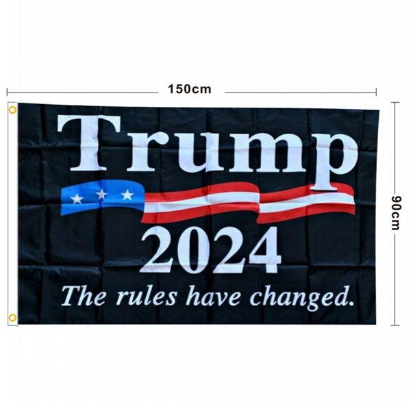 ترامب 2024 A8.