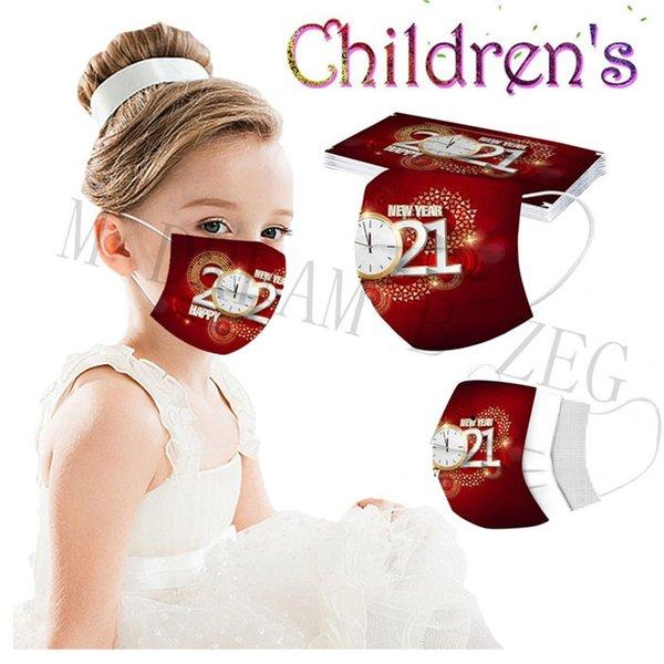 Kinder-C3.