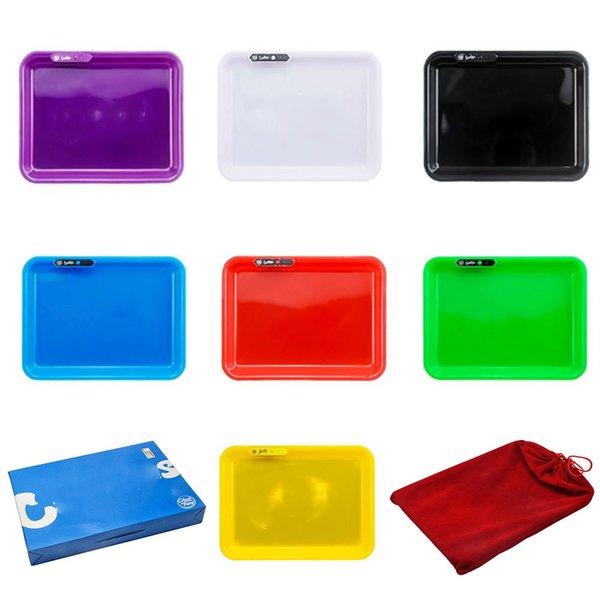 CKIES Mixed colors