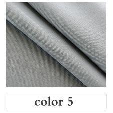 اللون 5.