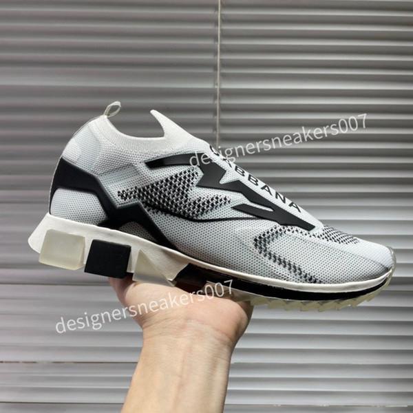 2021TOP NEW Women Running Shoes Black angel Cream Tail Light Static Oreo Reflective Sesame Flax Zebra Sports Sneakers od201002